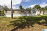 455 County Road 1080 - Photo 3