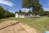455 County Road 1080 - Photo 45