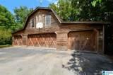 312 Sunset Ridge - Photo 48