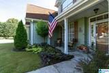 155 Heather Ridge Drive - Photo 2