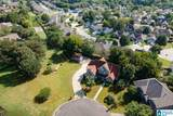 155 Heather Ridge Drive - Photo 20
