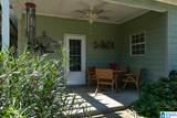 155 Heather Ridge Drive - Photo 34