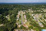 155 Heather Ridge Drive - Photo 47