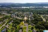 155 Heather Ridge Drive - Photo 48