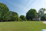 155 Heather Ridge Drive - Photo 50