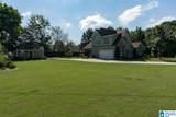 155 Heather Ridge Drive - Photo 6