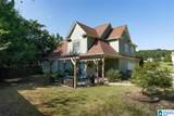 155 Heather Ridge Drive - Photo 7