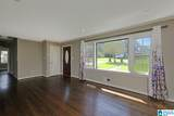 400 Orchid Road - Photo 7