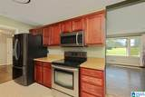 400 Orchid Road - Photo 10