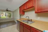 400 Orchid Road - Photo 11