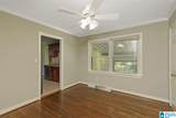 400 Orchid Road - Photo 14