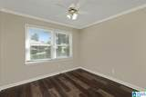 400 Orchid Road - Photo 18