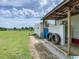 2107 County Road 649 - Photo 13