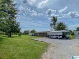 2107 County Road 649 - Photo 15