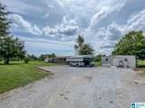 2107 County Road 649 - Photo 2