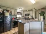 2107 County Road 649 - Photo 6
