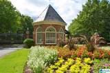 1016 Westwick Circle - Photo 47