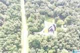 296 Pine Heart Drive - Photo 9