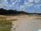 00 Atchison Parkway - Photo 1