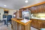 737 Hillyer High Road - Photo 14
