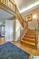 737 Hillyer High Road - Photo 18