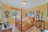 737 Hillyer High Road - Photo 27