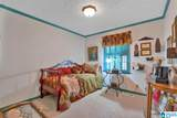 737 Hillyer High Road - Photo 28