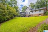 737 Hillyer High Road - Photo 39