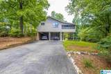 737 Hillyer High Road - Photo 41