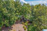 737 Hillyer High Road - Photo 42