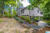737 Hillyer High Road - Photo 5