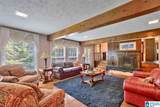737 Hillyer High Road - Photo 8