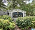 410 Skyview Drive - Photo 1