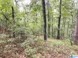 Oak Tree Drive - Photo 10