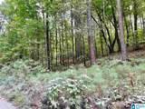 Oak Tree Drive - Photo 12