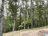 Oak Tree Drive - Photo 13