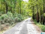 Oak Tree Drive - Photo 4