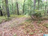 Oak Tree Drive - Photo 7