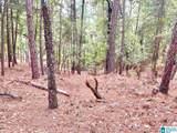 Oak Tree Drive - Photo 8