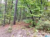 Oak Tree Drive - Photo 9