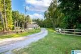321 Deaver Walker Road - Photo 1