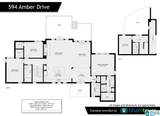 594 Amber Drive - Photo 49