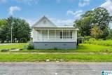 15 Seminole Avenue - Photo 1