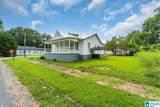 15 Seminole Avenue - Photo 6