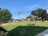 1414 Clairmont Drive - Photo 5