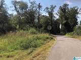 8251 Glendale Farms Road - Photo 3