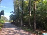 8251 Glendale Farms Road - Photo 4