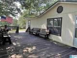 #363 County Road 8951 - Photo 31