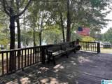 #363 County Road 8951 - Photo 32