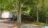 #363 County Road 8951 - Photo 34